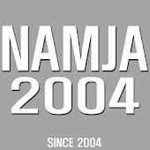 Tải Game 남자2004