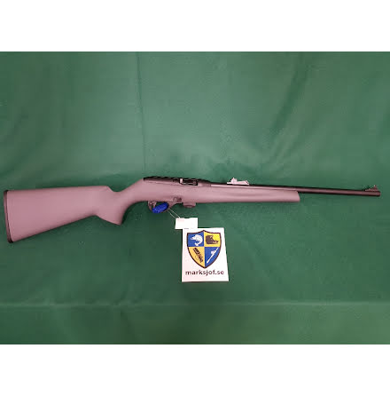 Remington 597  syntet 22LR