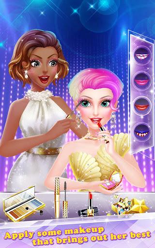Superstar Hair Salon 1.2 8