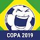 Copa America App 2019 Soccer Scores APK