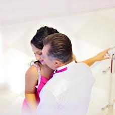 Wedding photographer Elena Feli (lella). Photo of 30.11.2016
