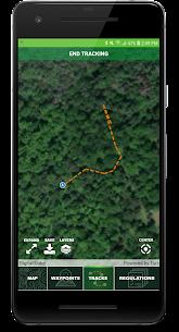 Hunt Wild Wisconsin App 6