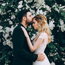 Wedding photographer Dan Kovler (Kovler). Photo of 24.11.2017