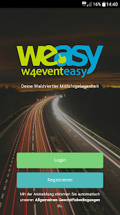 weasy- screenshot thumbnail