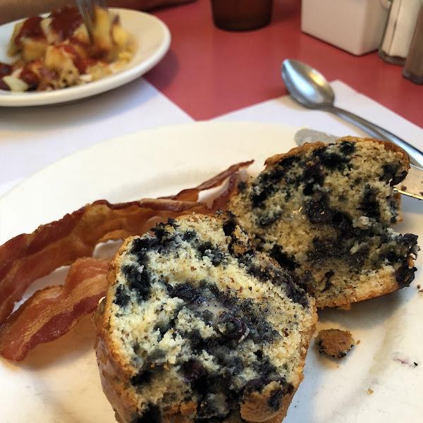 Photo from Jordan's Breakfast & Restaurant