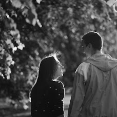 Wedding photographer Vener Kamalov (KamaLOVE). Photo of 05.06.2016