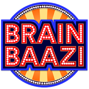 Game Live Quiz Game App to Win Money Online- BrainBaazi APK for Kindle