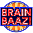 Live Quiz Game App to Win Money Online- BrainBaazi APK