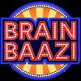 BrainBaazi: Live Quiz Show apk