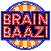 Live Quiz Game to Win Money Online- BrainBaazi App