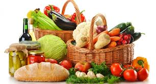 Image result for foods