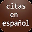Сitas en Español icon