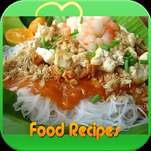 Nasta recipes in hindi android apps nasta recipes in hindi forumfinder Choice Image