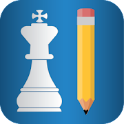 Chess Notation Trainer