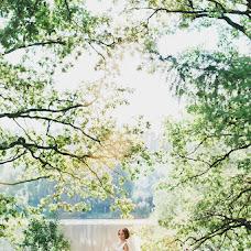 Wedding photographer Irina Nikiforova (DeCadence). Photo of 22.02.2017