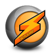 Winamp Music Player - Audio Player