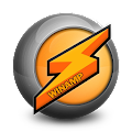 Winamp Music Player - Audio Player APK