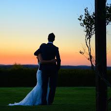 Wedding photographer Richard and Tina Sena (sena). Photo of 14.05.2015