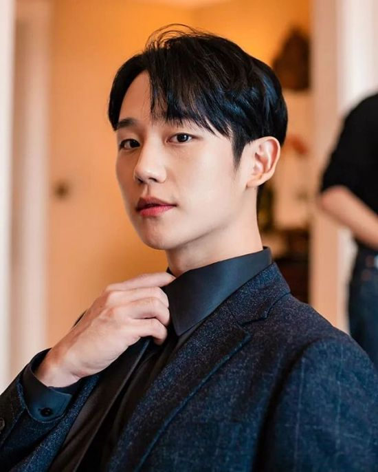 junghae2