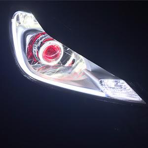 フィット GP1のカスタム事例画像 さめさんの2020年11月15日23:46の投稿