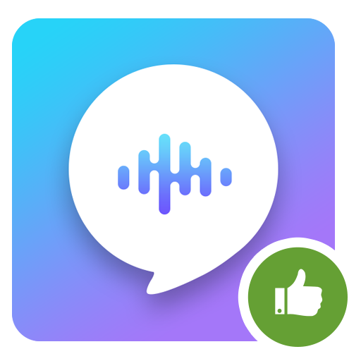 Aloha Voice Chat Audio Call with New People Nearby file APK for Gaming PC/PS3/PS4 Smart TV
