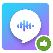 App Aloha Voice Chat Audio Call with New People Nearby APK for Windows Phone