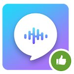 Aloha Voice Chat Audio Call with New People Nearby 1.30