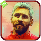 Messi Wallpapers Free