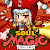 SoulMagicOnline - RPG file APK for Gaming PC/PS3/PS4 Smart TV