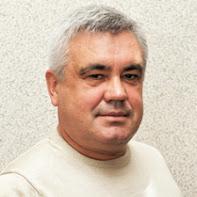 Валерий Зотов