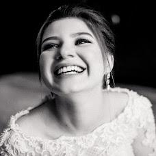 Wedding photographer Madina Kurbanova (MADONA). Photo of 08.07.2016