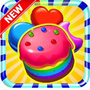 Download Quest Sweet Jam : Cookie Jam! APK for Android Kitkat