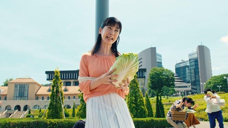 【画像】仮面レイトー瞬第二話2