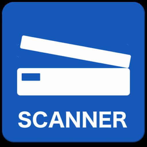 Doc Scanner :PDF Creator + OCR