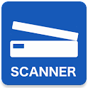 Doc Scanner :PDF Creator + OCR icon