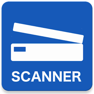 Doc scanner pdf creator ocr android apps on google play - Best document scanner for home office ...