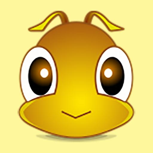 股票高手 財經 App LOGO-硬是要APP
