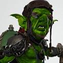 Goblin Text to Speech Voice icon