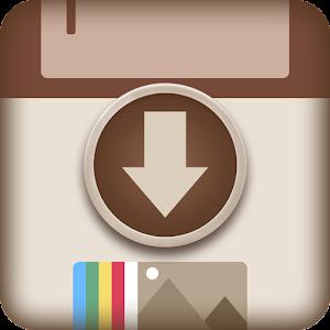 Video Downloader for Instagram 1 0 4 Apk, Free Tools Application
