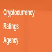 CryptocurrencyRatingsAgency
