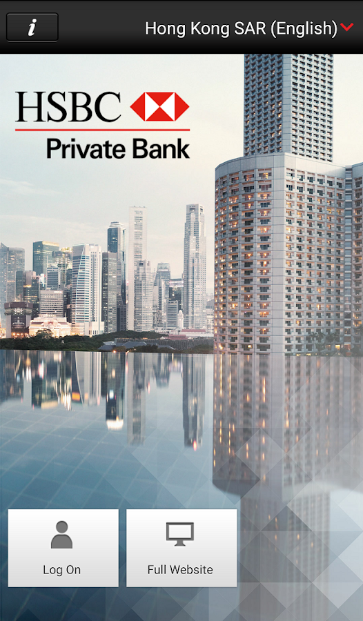 how to start a private bank