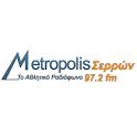 Metropolis 97.2