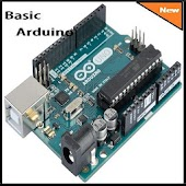Basic Arduino new
