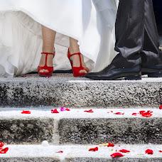 Wedding photographer Stefano Ferrier (stefanoferrier). Photo of 26.06.2017