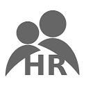 HRAPP icon