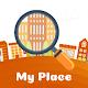 Place Finder APK