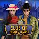 Hidden Object Games 300 Levels : Hidden Temple APK