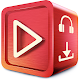 Tube Player : Free Video Youtube Music Player for PC-Windows 7,8,10 and Mac