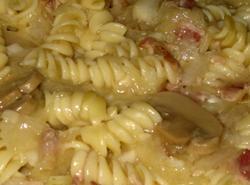 Great-gramma's Lazy Pierogi Recipe