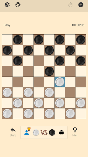 foo Board Games 0.9 screenshots 4